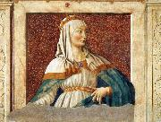 Andrea del Castagno Queen Esther oil painting picture wholesale
