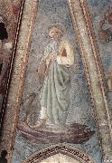 Andrea del Castagno St John the Evangelist  jj oil painting picture wholesale