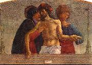 BELLINI, Giovanni Pieta (detail)  2245 oil painting picture wholesale