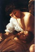 Caravaggio St. Francis in Ecstasy (detail) f oil painting picture wholesale