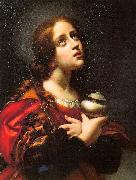 Carlo  Dolci Magdalene oil painting picture wholesale