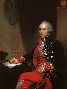 Gilbert Charles Stuart Don Josef de Jaudenes y Nebot oil painting picture wholesale
