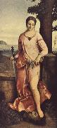 Giorgione Judith dh oil painting picture wholesale