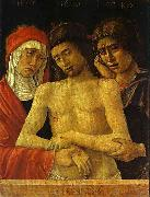 Giovanni Bellini Pieta oil painting picture wholesale
