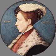 HOLBEIN, Hans the Younger Edward, Prince of Wales d oil painting picture wholesale