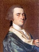 John Singleton Copley Jonathan Jackson oil painting picture wholesale