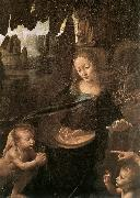 LEONARDO da Vinci La belle Ferronire dg oil painting picture wholesale