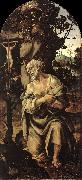 LIPPI, Filippino St Jerome gs oil painting picture wholesale