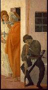 LIPPI, Filippino St Peter Freed from Prison sg oil painting picture wholesale