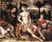 MASSYS, Jan David and Bathsheba sg oil painting picture wholesale