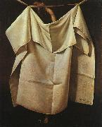 Raphaelle Peale After the Bath oil painting picture wholesale