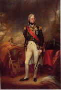 Sir William Beechey Horatio Viscount Nelson Germany oil painting reproduction