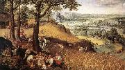 VALKENBORCH, Lucas van Landscape in Summer hg oil painting picture wholesale