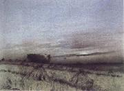 Levitan, Isaak Landscape oil painting picture wholesale