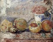 James Ensor The Peaches Germany oil painting reproduction
