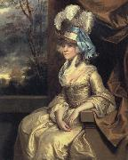 Sir Joshua Reynolds Elizabeth Lady Taylor oil painting picture wholesale