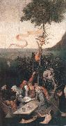 Giovanni Bellini The Ship of Fools oil painting picture wholesale