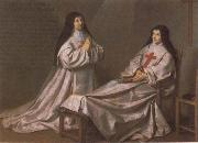 Philippe de Champaigne Ex-Voto oil painting picture wholesale