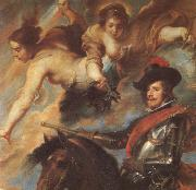 VELAZQUEZ, Diego Rodriguez de Silva y Detail of Portrait of Filipu rid horse oil painting picture wholesale