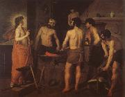 VELAZQUEZ, Diego Rodriguez de Silva y Smelt factory oil painting picture wholesale