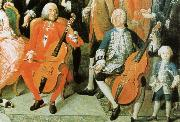 pablo casals Cello oil painting picture wholesale