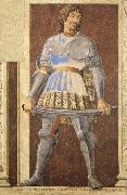 Andrea del Castagno Pippo Spano oil painting picture wholesale