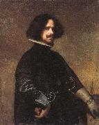 Diego Velazquez Self-Portrait oil painting picture wholesale
