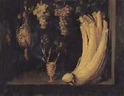 Felipe Ramirez Still Life oil painting picture wholesale