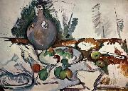 Paul Cezanne Still Life oil painting picture wholesale