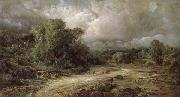 Ramon marti alsina Landscape oil painting picture wholesale