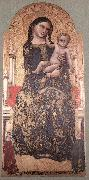 VITALE DA BOLOGNA Madonna oil painting picture wholesale