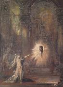 Gustave Moreau The Apparition (Salome) (mk09) oil painting picture wholesale