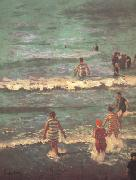 Walter Sickert Bathers-Dieppe (nn02) oil painting picture wholesale