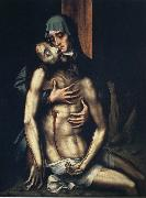 MORALES, Luis de Pieta oil painting picture wholesale