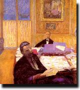 llbonnard12 oil painting reproduction