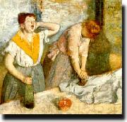 lldegas13 oil painting reproduction