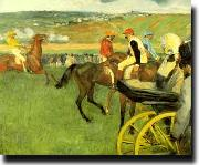 lldegas19 oil painting reproduction