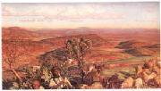 vic106 oil painting reproduction